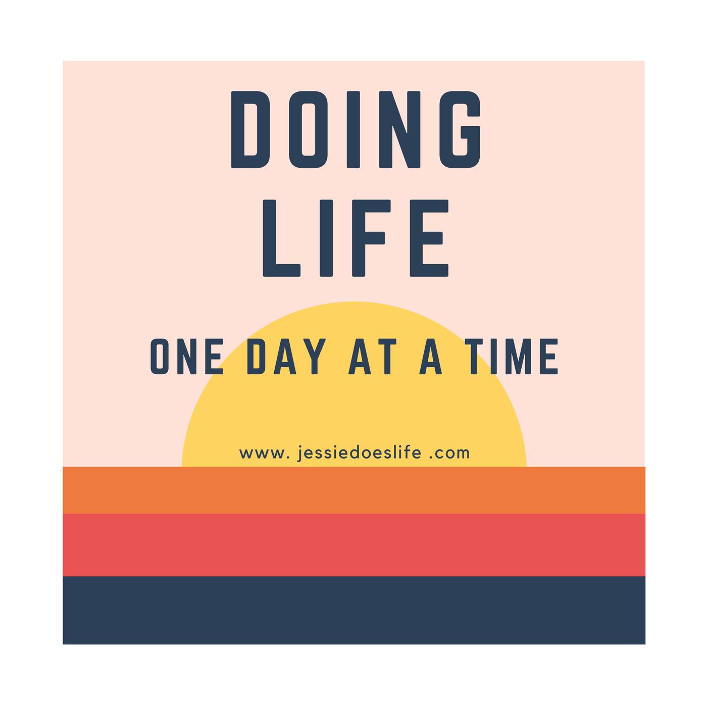 doinglife